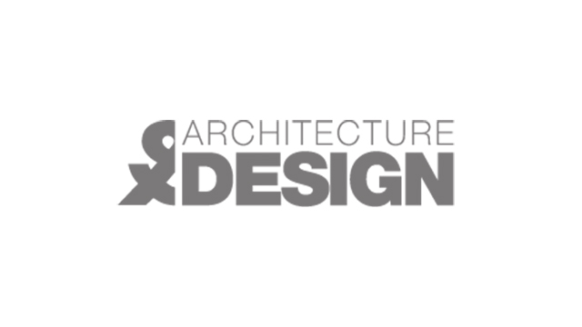 Acculine Architectural Systems